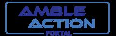 AMBLE ACTION PORTAL